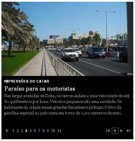 De Fotos Ciclistas Mostrando Bulto Wallpapers Real Madrid