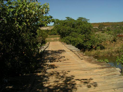 ponte_rio_pardo
