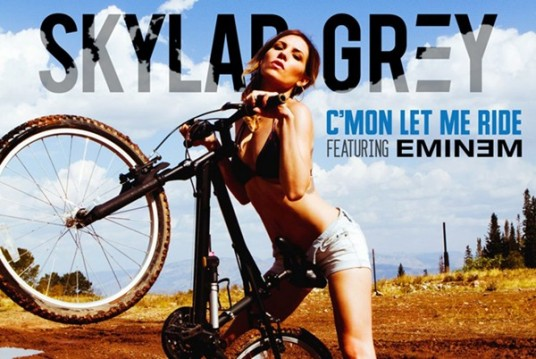 Skylar-Grey-Cmon-Let-Me-Ride