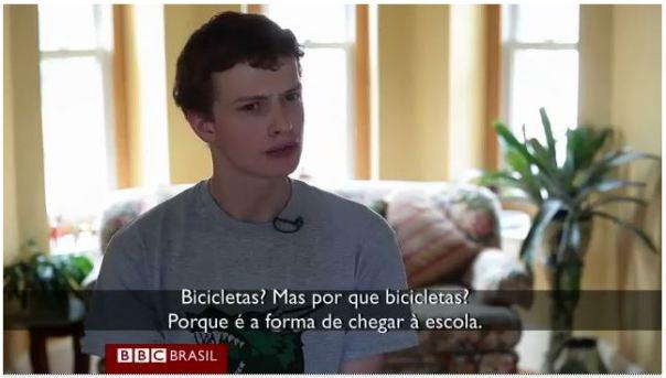 BBC_India