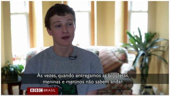 BBC_India_2