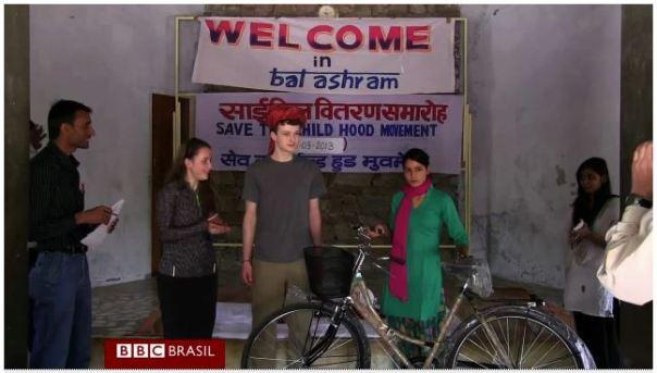BBC_India_3
