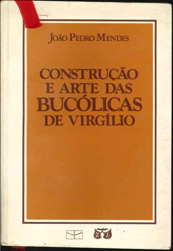 constr_arte_buc_virgilio