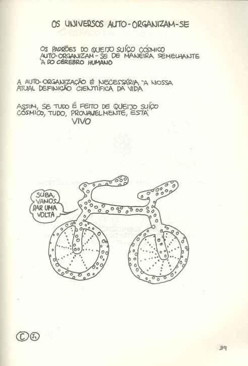 espaco_tempo_alem_bici