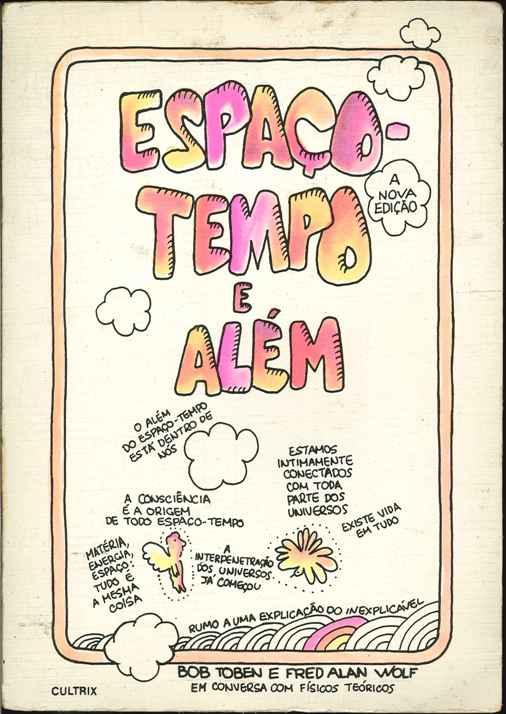 espaco_tempo_alem_capa