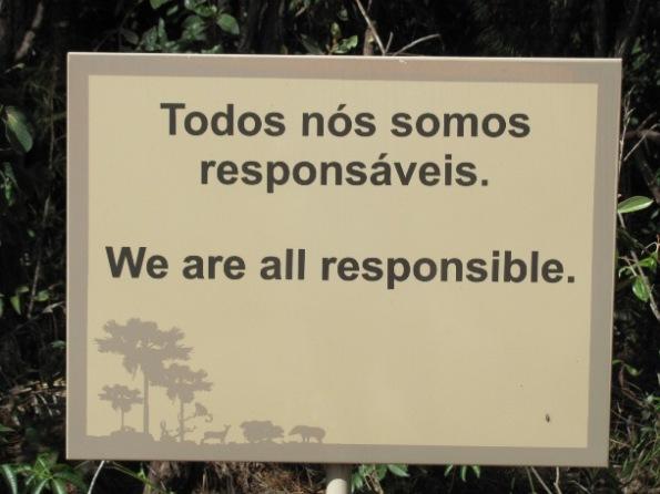 todos_somos_responsaveis
