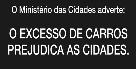 excesso_cidades