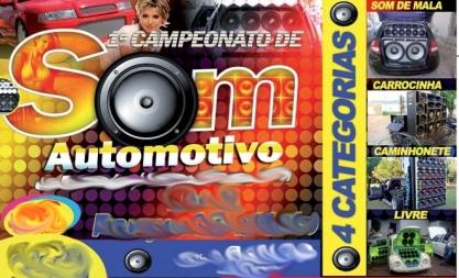som_auto