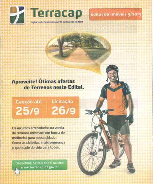terracap_ciclovia
