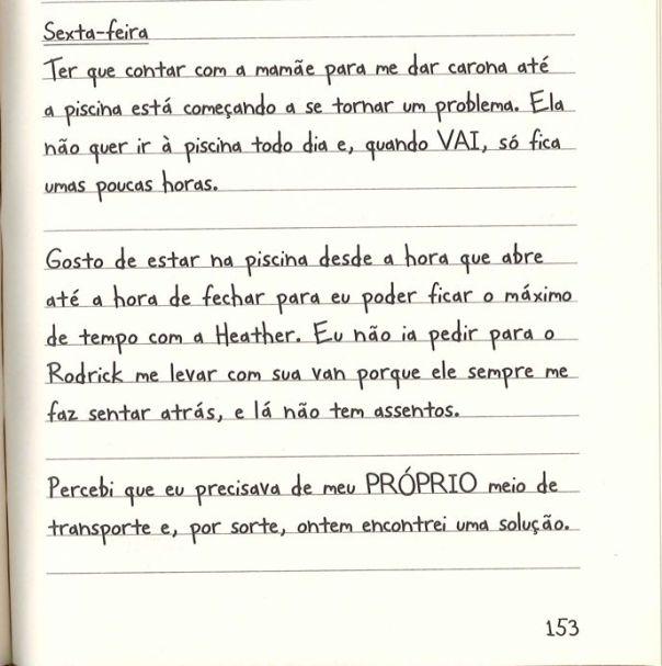 diario_banana-4_pag153