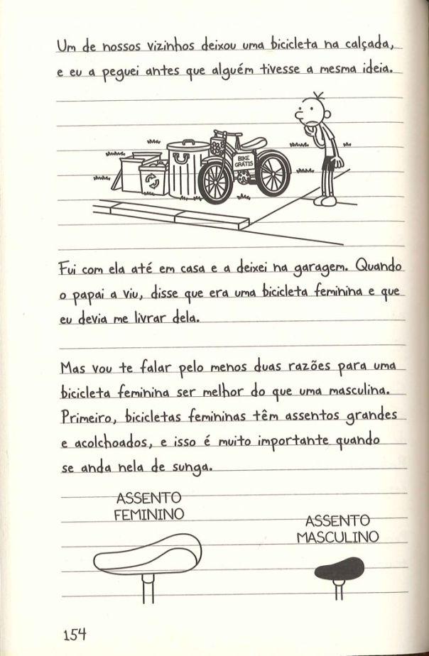 diario_banana-4_pag154