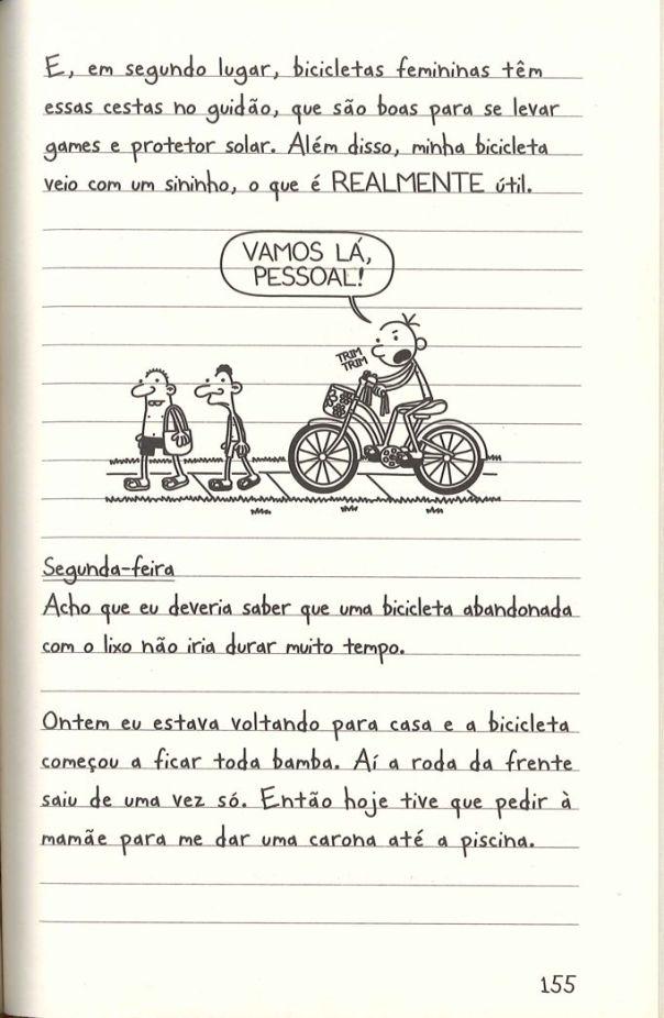 diario_banana-4_pag155