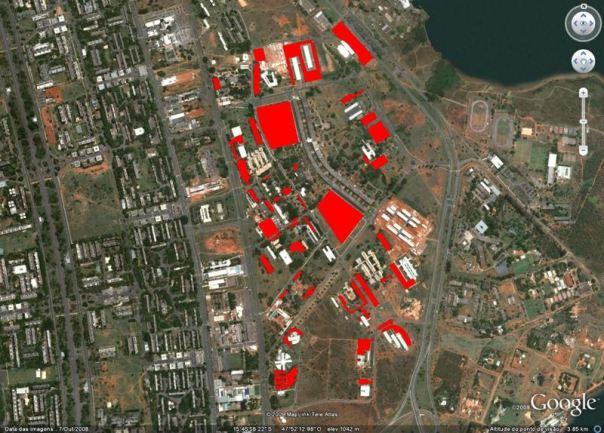 mapa_com_estac