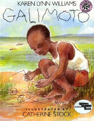 galimoto_capa