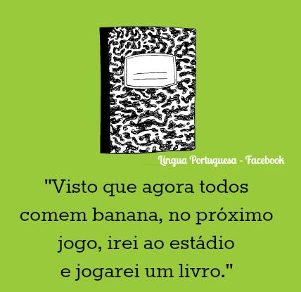 livro_futebol
