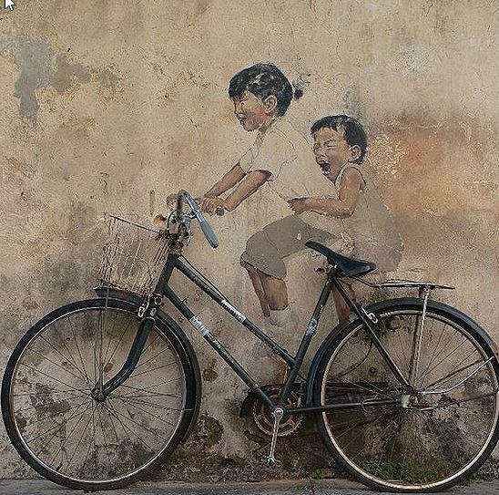 bbc_grafitti