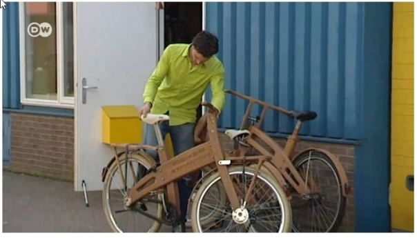 bought_bike
