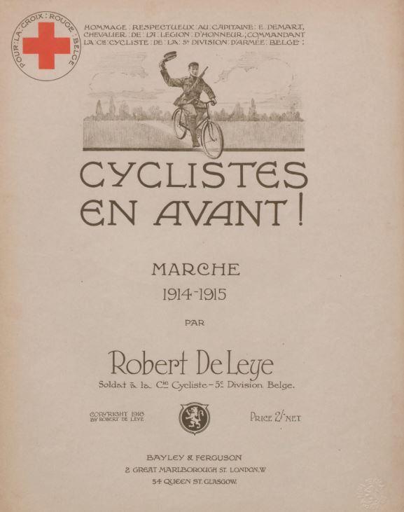 cyclist_en_avant
