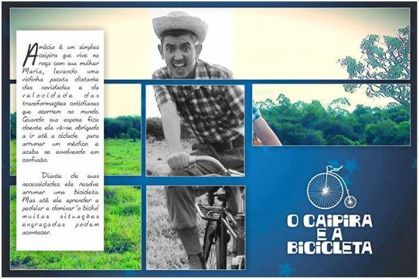 Caipira_Bicicleta_Filme