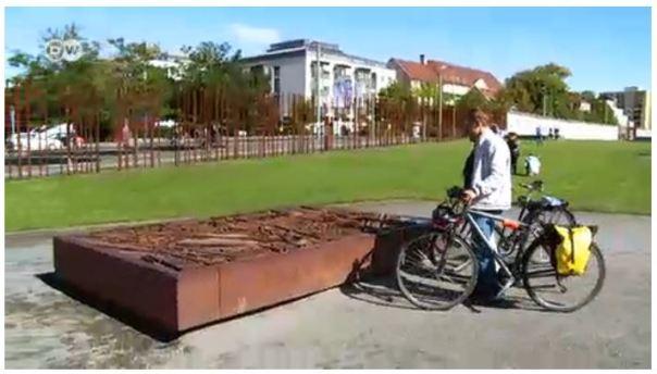 Muro_Berlim_DW