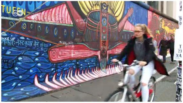 Muro_Berlim_DW_0