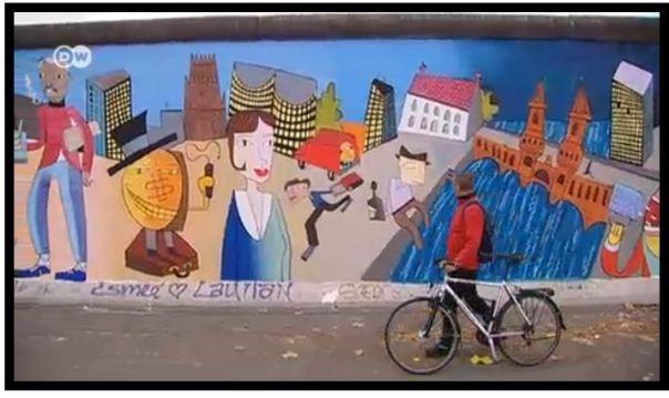 Muro_Berlim_DW_2