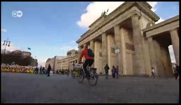 Muro_Berlim_DW_3